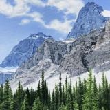jean-pilch-South-Molar-Pass-Trail